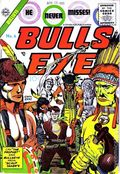 Bulls Eye (1954) 6