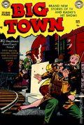 Big Town (1951) 3