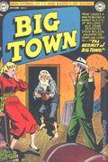 Big Town (1951) 13