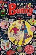 Bunny (1966) 10