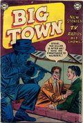Big Town (1951) 17