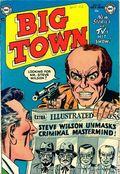 Big Town (1951) 22