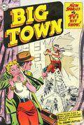 Big Town (1951) 28