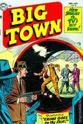Big Town (1951) 29