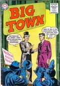 Big Town (1951) 33