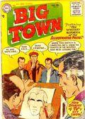 Big Town (1951) 37