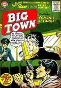Big Town (1951) 41