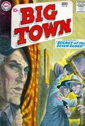 Big Town (1951) 46