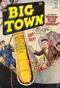 Big Town (1951) 50