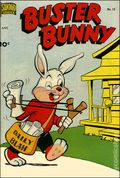 Buster Bunny (1949) 12