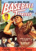 Baseball Thrills (1951) 2