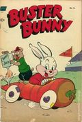 Buster Bunny (1949) 16