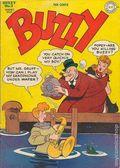 Buzzy (1944) 3