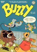 Buzzy (1944) 9