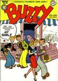 Buzzy (1944) 12