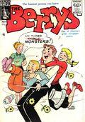 Berrys (1956) 1