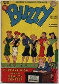 Buzzy (1944) 15