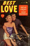 Best Love (1949) 35