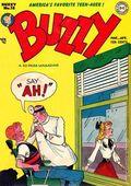 Buzzy (1944) 18