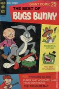Best of Bugs Bunny (1966) 2
