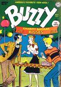 Buzzy (1944) 21