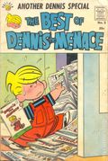 Best of Dennis the Menace (1959) 3