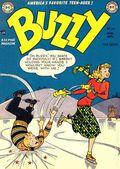 Buzzy (1944) 24