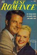 Best Romance (1952) 5