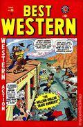 Best Western (1949) 58