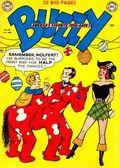 Buzzy (1944) 30