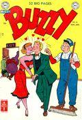 Buzzy (1944) 36