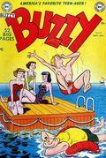 Buzzy (1944) 39