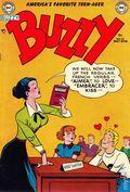 Buzzy (1944) 43