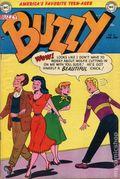 Buzzy (1944) 47