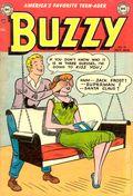 Buzzy (1944) 50