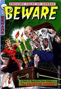 Beware (1953 Trojan/Merit) 3