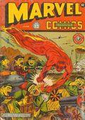Marvel Mystery Comics (1939) 32