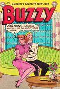Buzzy (1944) 53