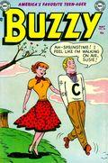 Buzzy (1944) 56