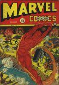 Marvel Mystery Comics (1939) 38