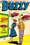 Buzzy (1944) 59