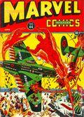 Marvel Mystery Comics (1939) 44