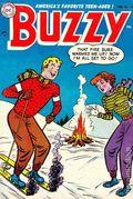 Buzzy (1944) 62