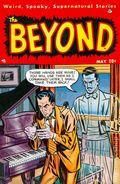 Beyond (1950 Ace) 4