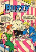 Buzzy (1944) 74