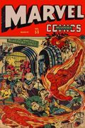 Marvel Mystery Comics (1939) 53