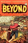 Beyond (1950 Ace) 12