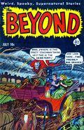 Beyond (1950 Ace) 13