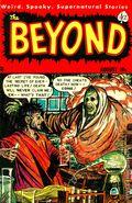 Beyond (1950 Ace) 14