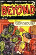 Beyond (1950 Ace) 17